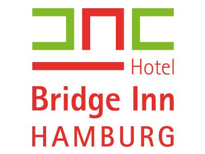 Bridge Inn Hamburg