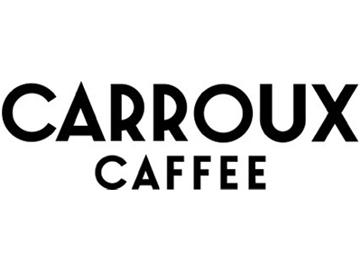 Carroux Kaffee