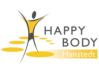 Happy Body Hanstedt