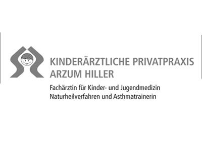 Privatpraxis Hiller