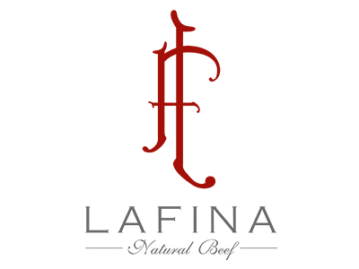 Lafina Foods