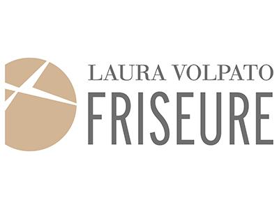 Laura Volpato Friseure