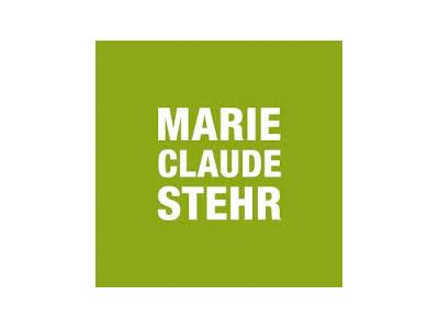 Marie Claude Stehr
