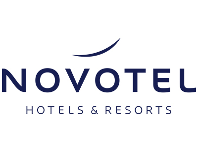 AccorHotels / Novotel