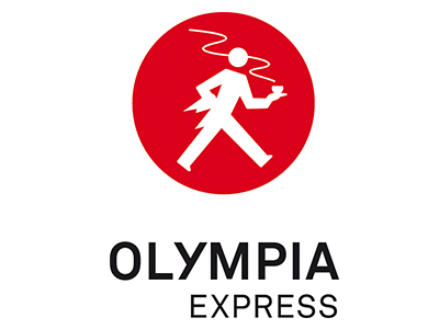 Olympia Express
