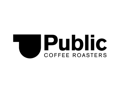 Public Coffee Roasters