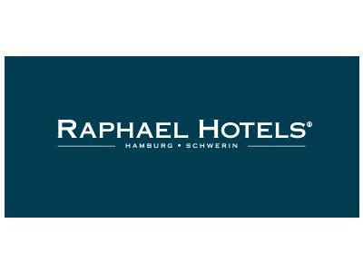 Raphael Hotels