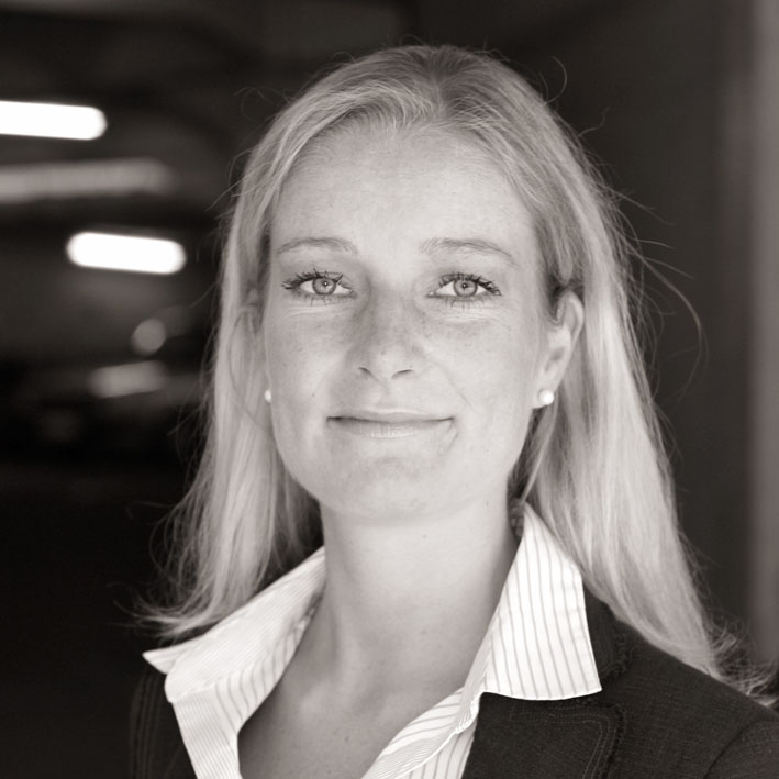 Freya Matthiessen Kopie