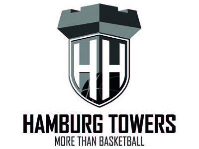 Hamburg Towers