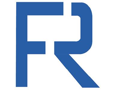 Freier-Raschen Und Partner GbR