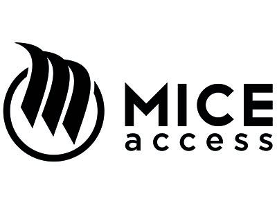 MICE Access