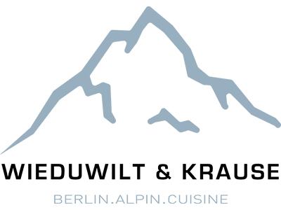 Wieduwilt & Krause