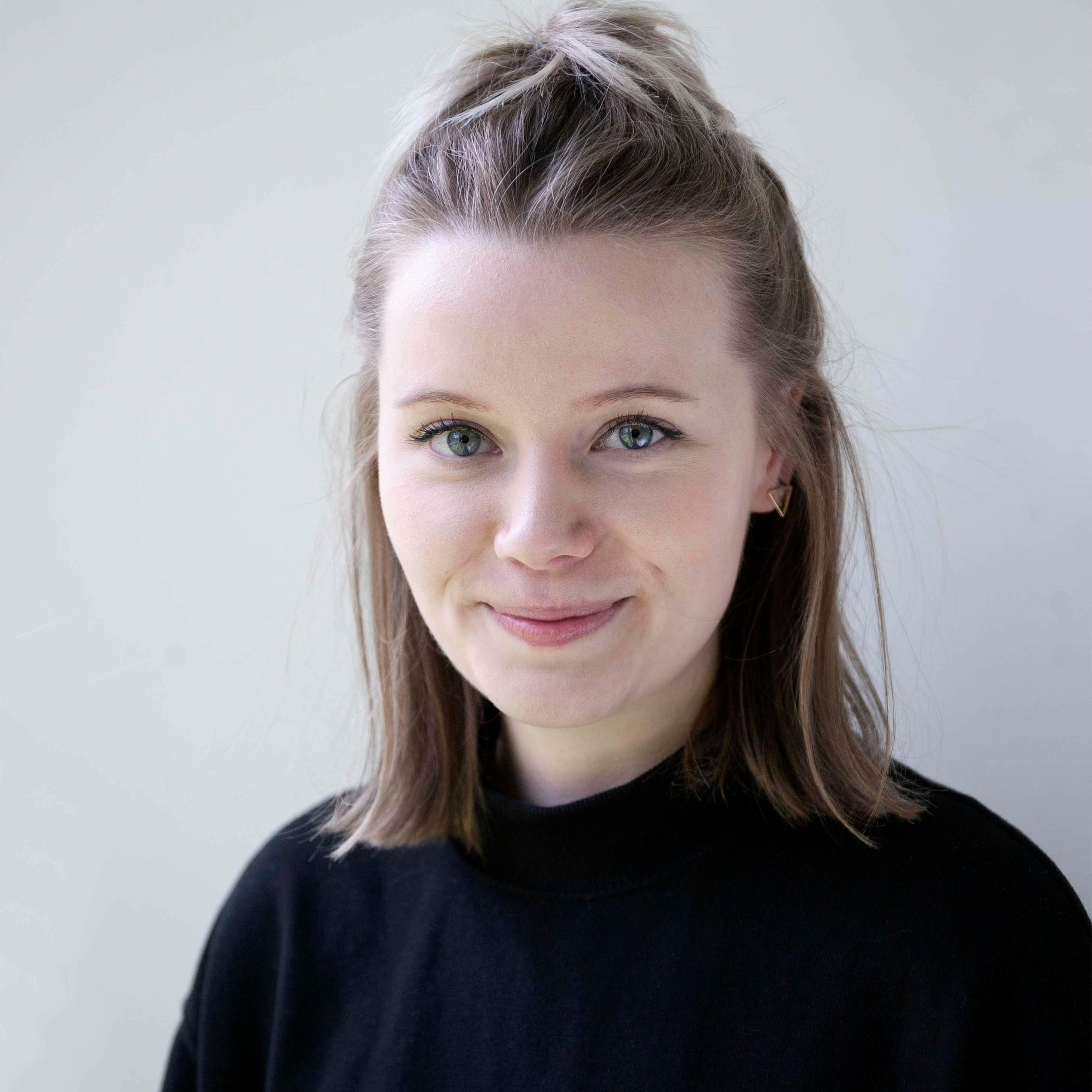 Isabell Henninger