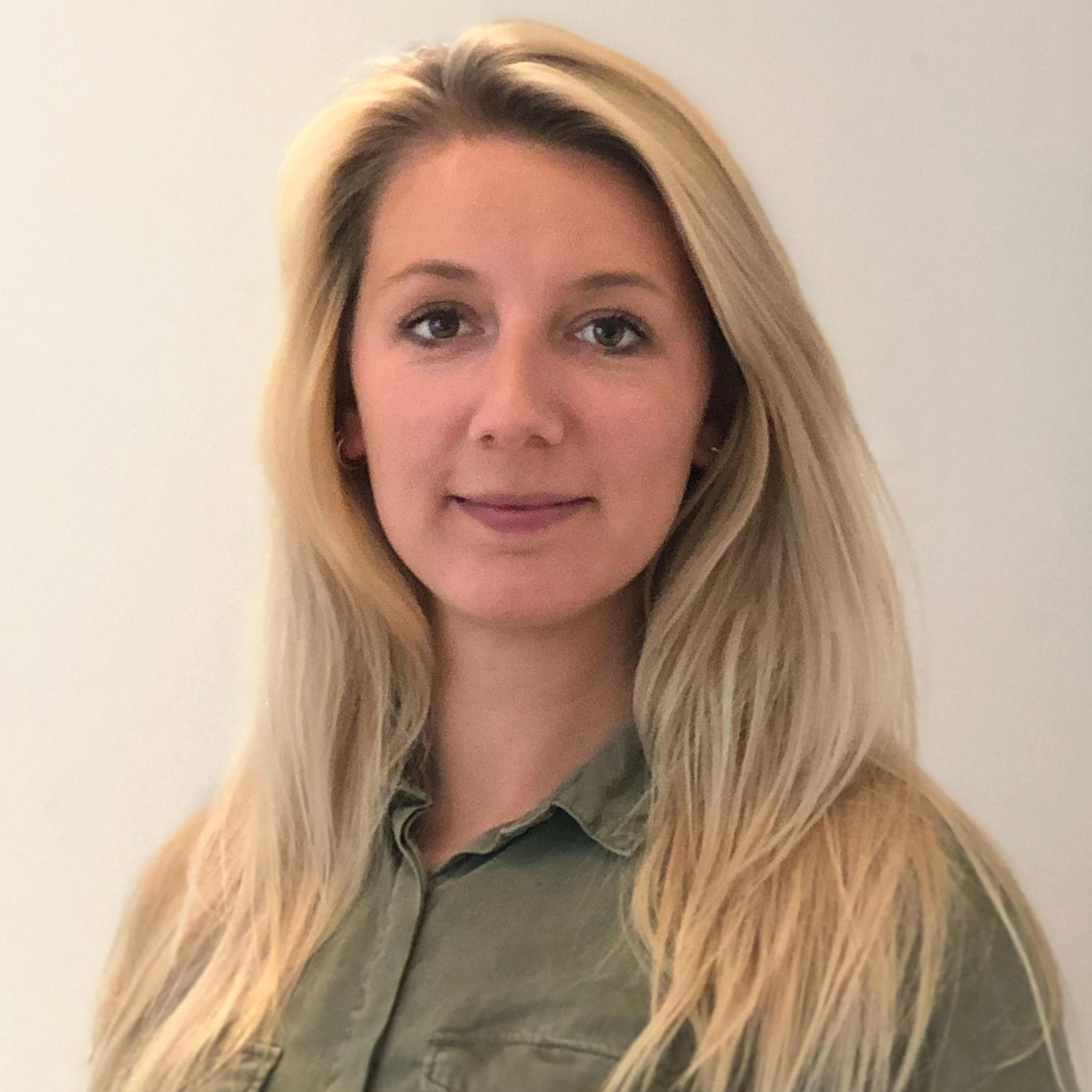 Lisa Gröning