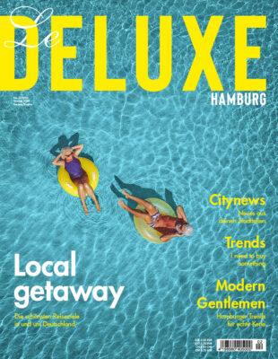 DEXLUXE 02 20 Cover