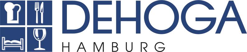 DEHOGA Hamburg E.V.