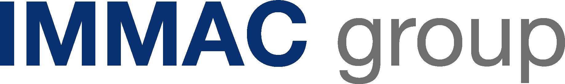 IMMAC Group