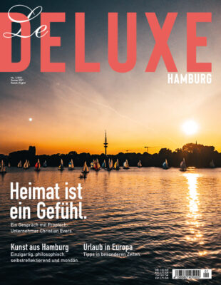 DELUXE 01 21 Cover